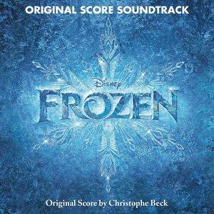 Frozen (Original Score)