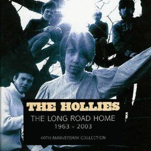 The Long Road Home 1963-2003