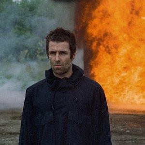 Avatar de Liam Gallagher