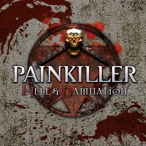 Painkiller Hell & Damnation Collector's Edition Soundtrack