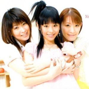 Avatar for Hirano Aya & Chihara Minori & Yuko Goto