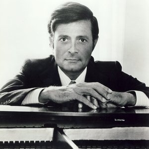 Avatar for Jerry Herman