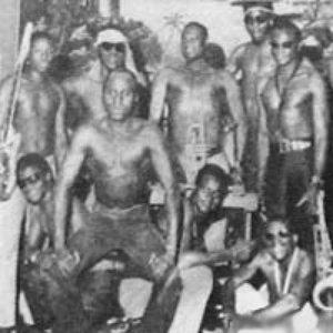 Avatar for The Sahara All Stars of Jos