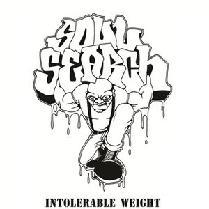 Intolerable Weight