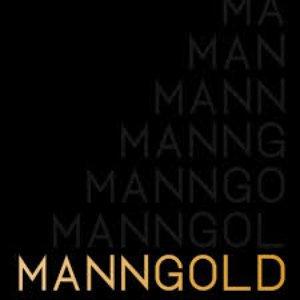 Manngold