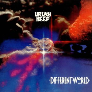 Different World (Expanded Deluxe Edition)