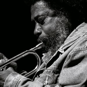 Avatar for Wadada Leo Smith