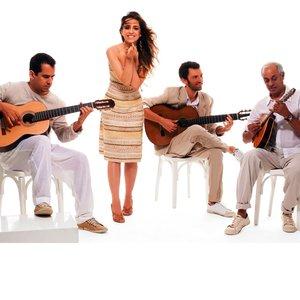 Avatar for Roberta Sá & Trio Madeira Brasil