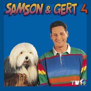Samson & Gert 4