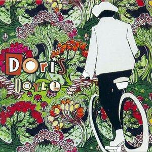 Doyle, La Opereta Del Gaucho Drogado