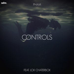 Controls (feat. Lox Chatterbox) - Single
