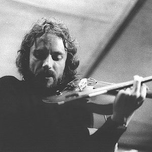 Avatar for Jean-Luc Ponty