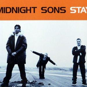 Avatar for Midnight Sons