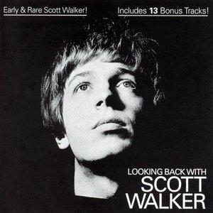 Looking Back with Scott Walker