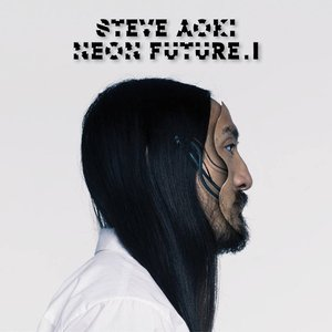 Neon Future I