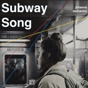Subway Song