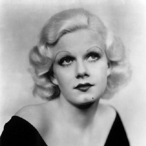 Avatar for Jean Harlow