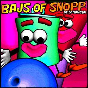 Bajs of Snopp