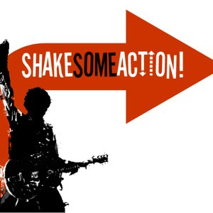 Avatar for Shake Some Action!