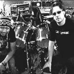 Avatar for DJ Spooky and Dave Lombardo