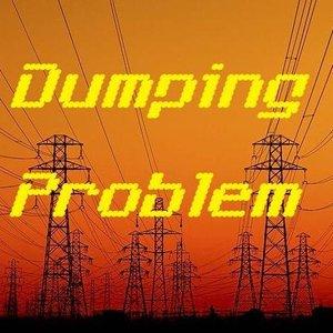 Avatar for dumping problem