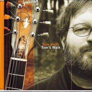 Tom's Walk