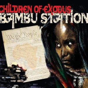 Children of Exodus