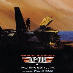 Top Gun: Complete Original Motion Picture Score