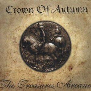 The Treasures Arcane