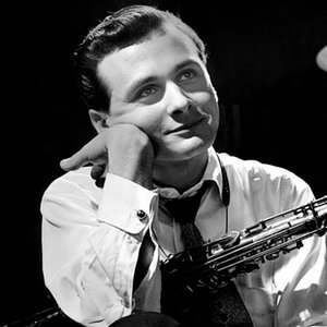 Avatar for Stan Getz