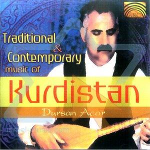 Avatar for Dursan Acar