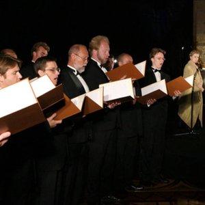 Avatar de Men's Choir of the Valaam Singing Culture Institute