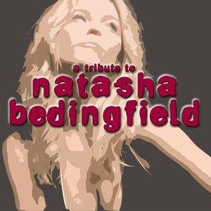 A Tribute To Natasha Bedingfield