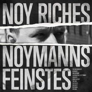 Noymanns Feinstes
