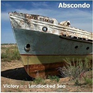 Victory in a Landlocked Sea