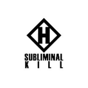 Subliminal Kill
