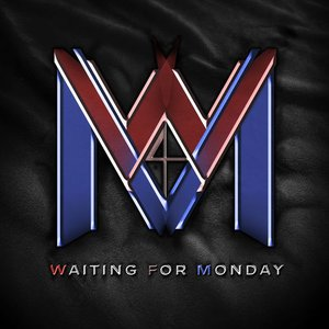 Аватар для Waiting For Monday
