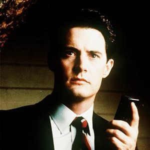 Аватар для Special Agent Dale Cooper