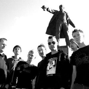 Image for 'Rotterdam SKA-Jazz Foundation'