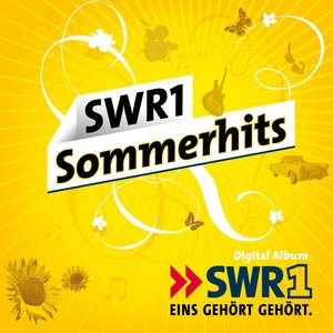 SWR1 Sommerhits