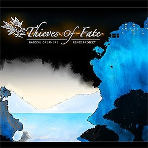 Image for 'http://rd.ocremix.org - Thieves of Fate'