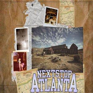 Next Stop Atlanta