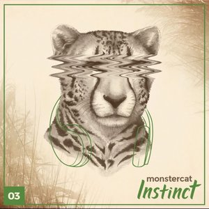 Monstercat Instinct Vol. 3