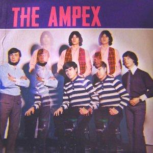 The Ampex