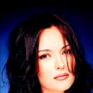 Sibel Alaş için avatar