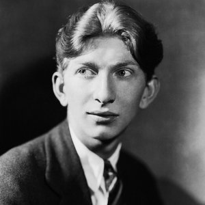 Avatar for Sterling Holloway