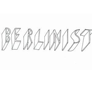 [BadPanda081] Berlinist