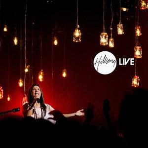 Avatar for Hillsong Live