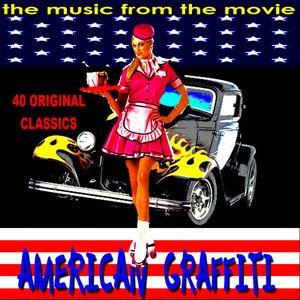 The Music from American Graffiti