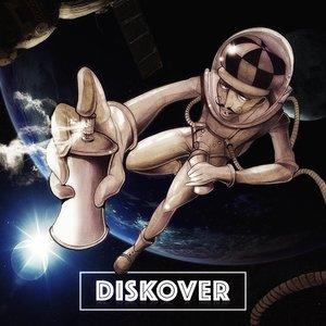 Diskover